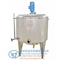 电加热冷热缸/老化缸/老化桶