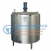 冷却缸/冷却罐/冷却桶/ballbet手机版冷热缸