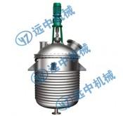 电/蒸汽/导热油加热BB平台