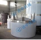 ballbet手机版发酵罐生产厂家