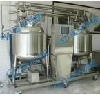 全自动大输液配液系统