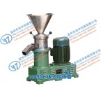 温州JMF-200分体式胶体磨