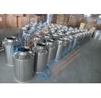 温州贝斯特全球最奢华游戏奶桶,运输桶