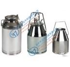 龙湾304奶桶,运输桶厂家直销