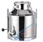 贝斯特全球最奢华游戏保温桶奶桶