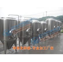 温州啤酒发酵罐,上海啤酒发酵罐,山东啤酒发酵罐